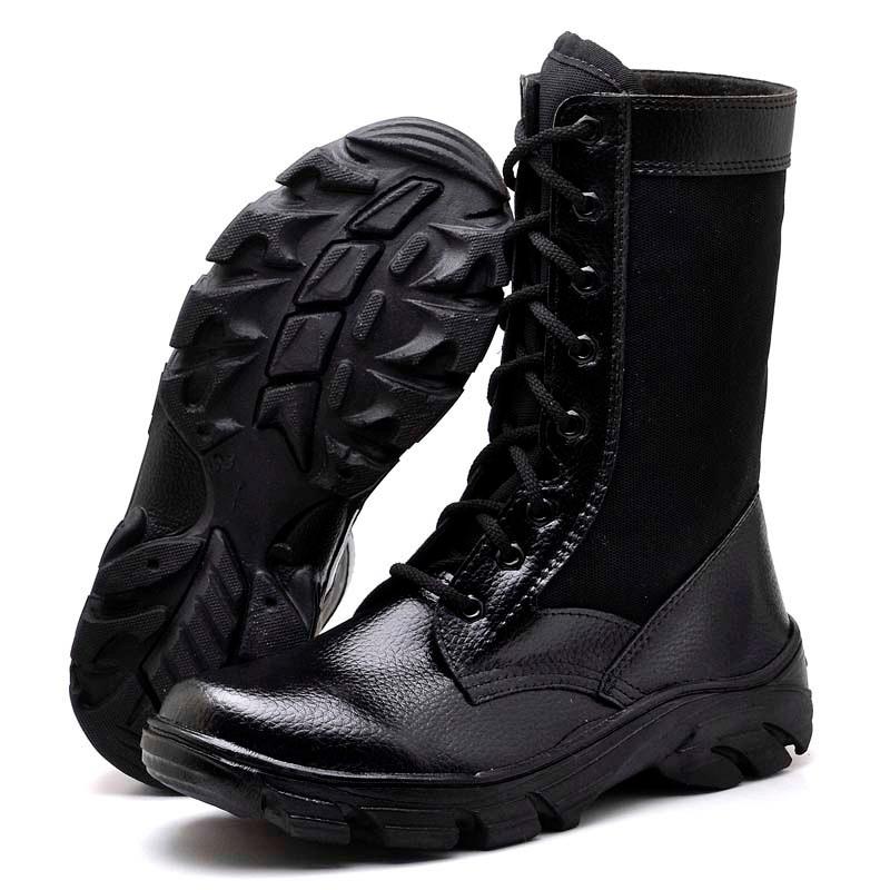 a204a3c4f1 bota coturno lona camuflado militar masculino feminino forte. Carregando  zoom.