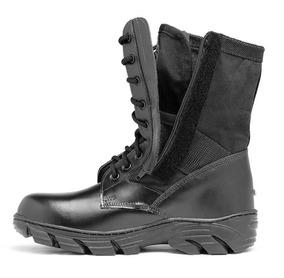 852c75e1d7 Calça Militar Preta Lona - Calçados, Roupas e Bolsas com o Melhores Preços  no Mercado Livre Brasil