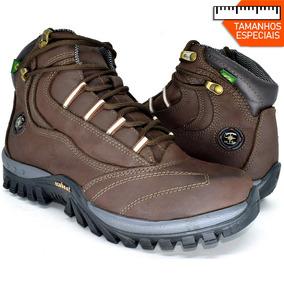 52ab56971 Bota Ecoboot Ref1112 So Tam Nike Tamanho 47 - Botas 47 no Mercado ...