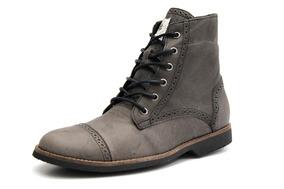 2592502d4 Sapato Tamanho 47 Tamanho 47 - Botas para Feminino 47 com o Melhores Preços  no Mercado Livre Brasil