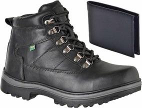 d1db1f751 Leg Amarela Botas - Sapatos para Masculino com o Melhores Preços no Mercado  Livre Brasil
