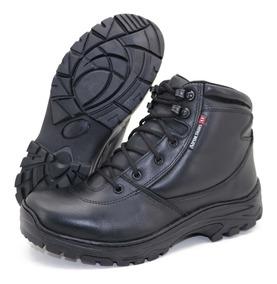 ada793edf337c Botas Atron Shoes com o Melhores Preços no Mercado Livre Brasil