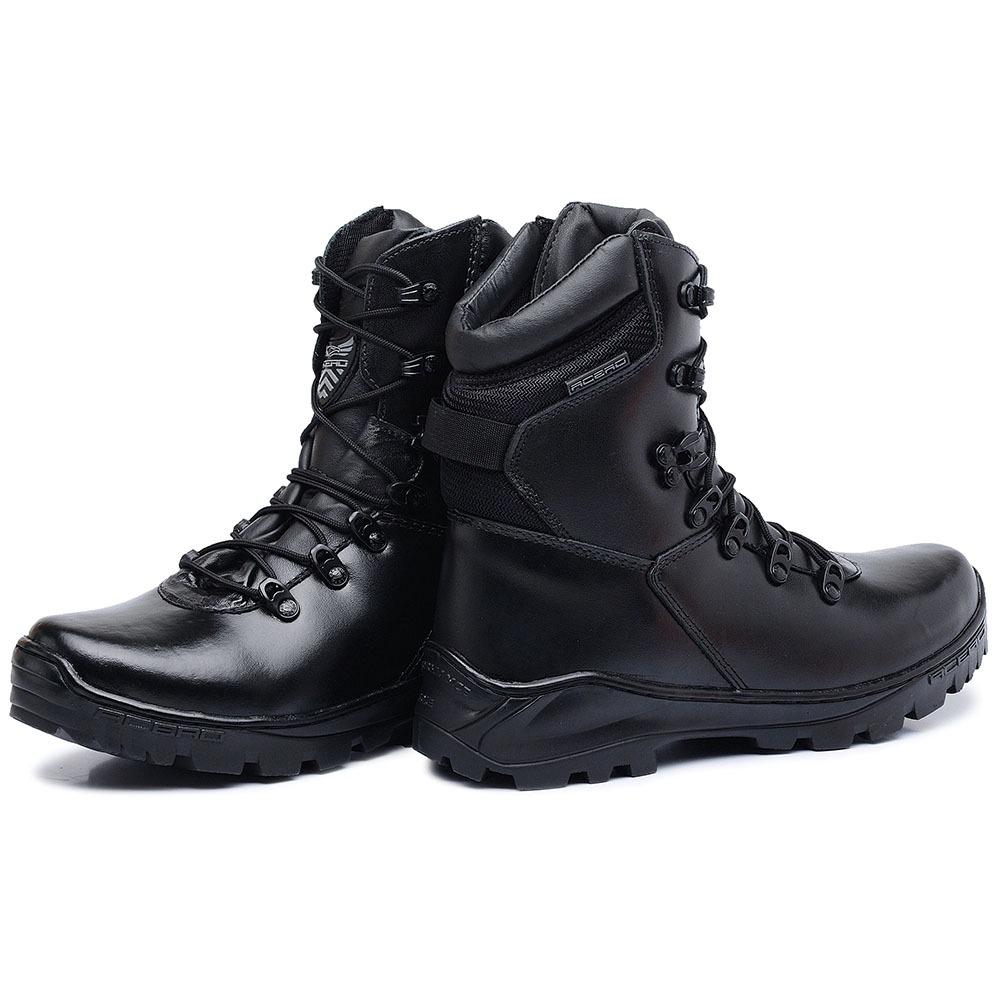 99f424089 bota coturno militar estilo guartela atalaia arroyo leve. Carregando zoom.