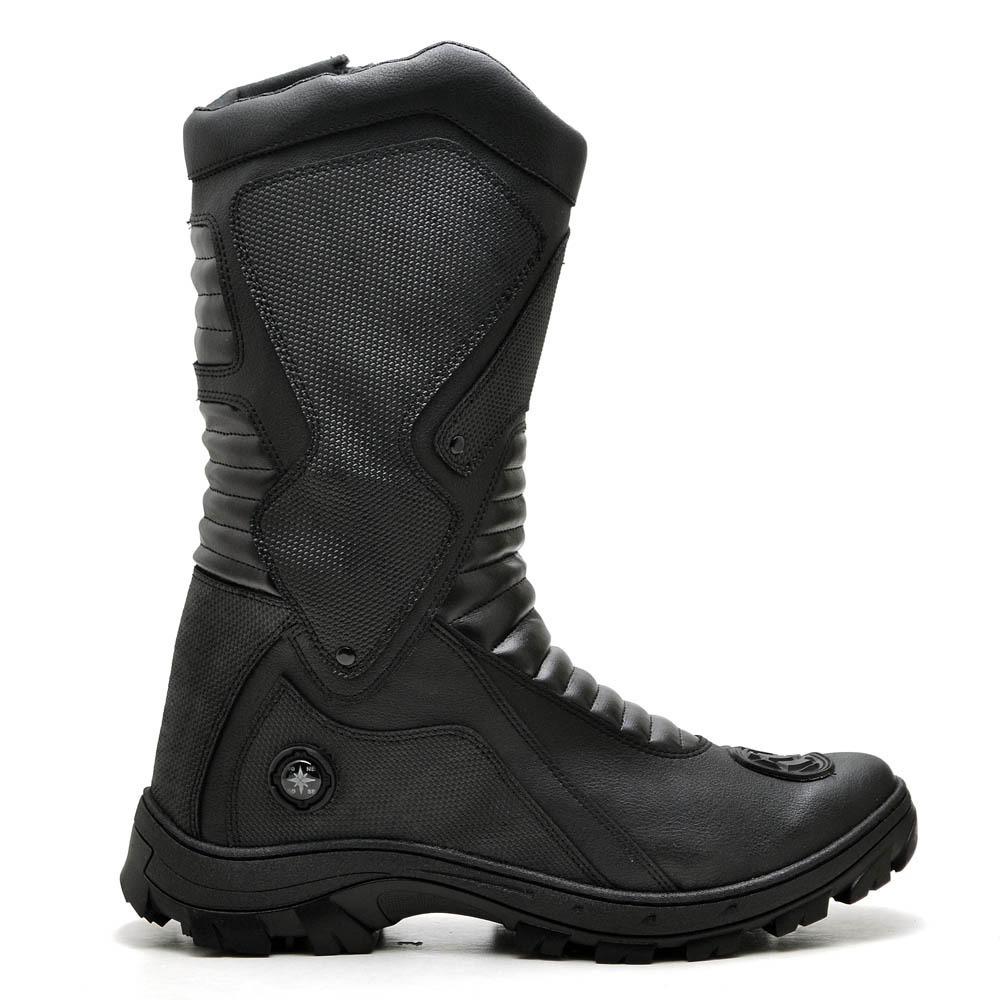 960a9560638b8 bota coturno motoqueiro militar samu rocan bombeiro civil. Carregando zoom.