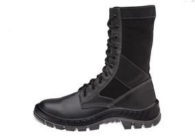 439b32bf11 Bota Seguranca Trabalho - Sapatos para Masculino com o Melhores Preços no  Mercado Livre Brasil