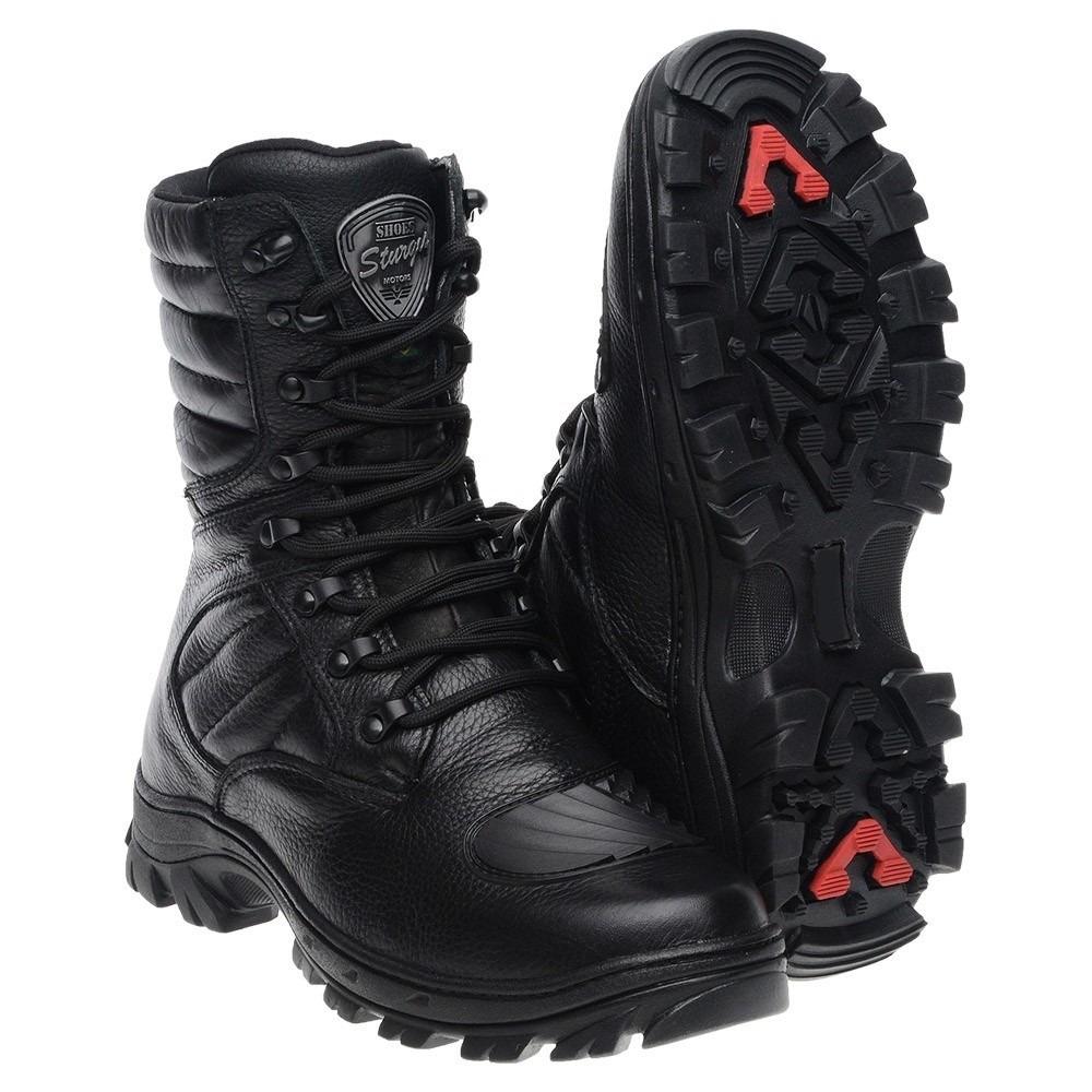 067d701d62 bota coturno tática militar motociclista policia blackfriday. Carregando  zoom.