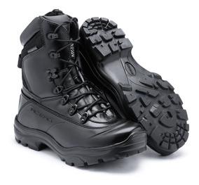 96a66fec46 Bota Tatica Desert Delta - Calçados, Roupas e Bolsas com o Melhores ...
