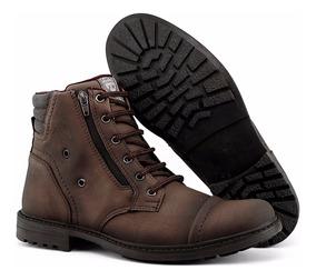dab77cbcf2 Tenis Fila Vertice Homem Sapatos Sociais Masculino Botas - Calçados ...