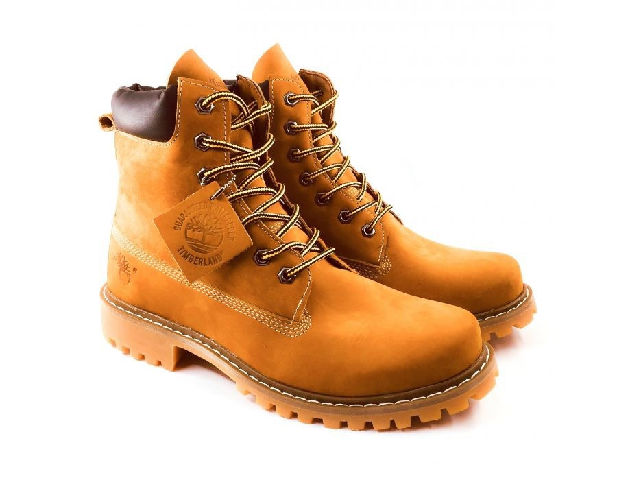 Bota Coturno Timberland Masculina Yellow Boot 6 Linhpremium - R 199 ...  a96a1cf6c5d211 ... 2a99eaea5e