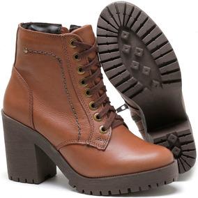 1ac6db287 Calcados Femininos - Calçados, Roupas e Bolsas com o Melhores Preços no  Mercado Livre Brasil
