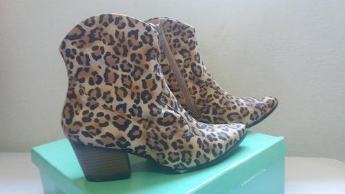 bota country feminina, bota texana, bota cano curto
