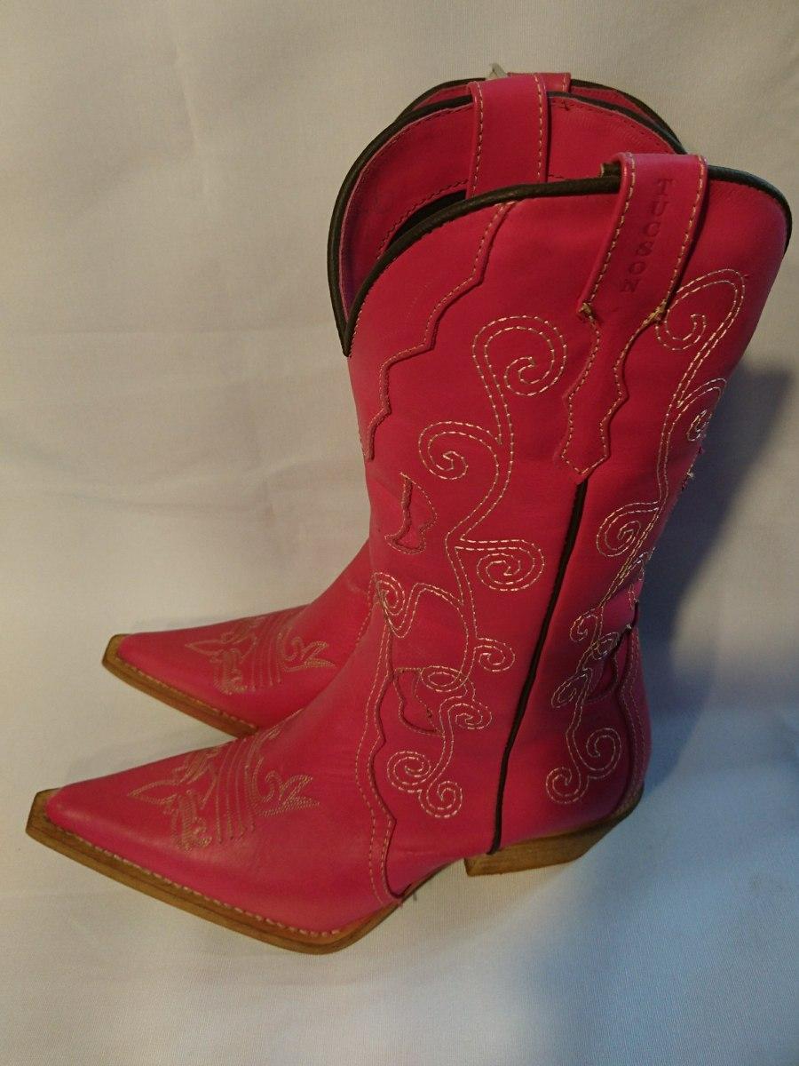 561f933025 bota country feminina texana rosa promoção. Carregando zoom.