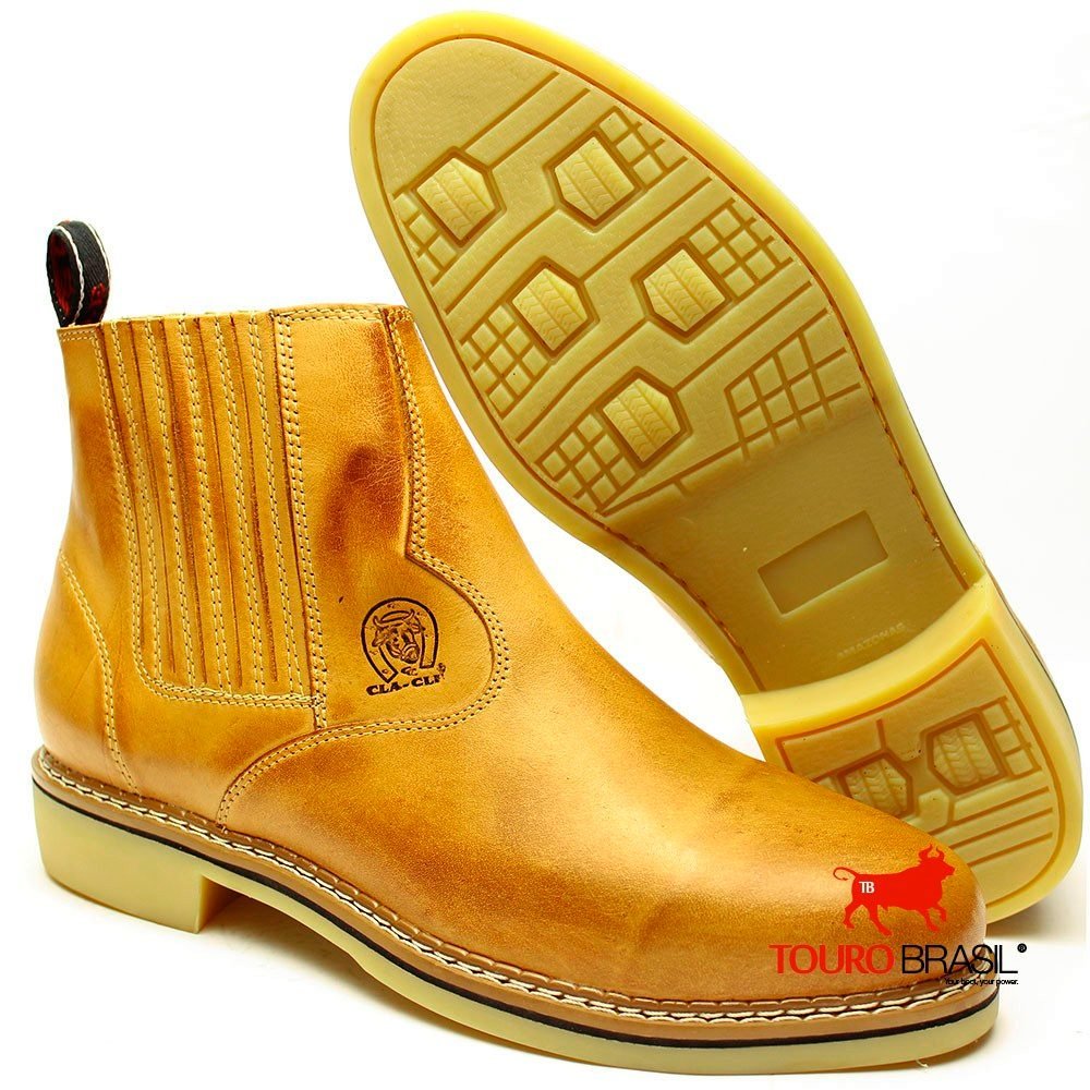 bota country masculina barata couro legal c  fivela country. Carregando  zoom. 89a65fc773b