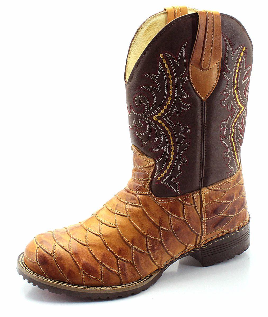 bota country masculina cano longo texana rodeio couro amarel. Carregando  zoom. 135cddd1e5a