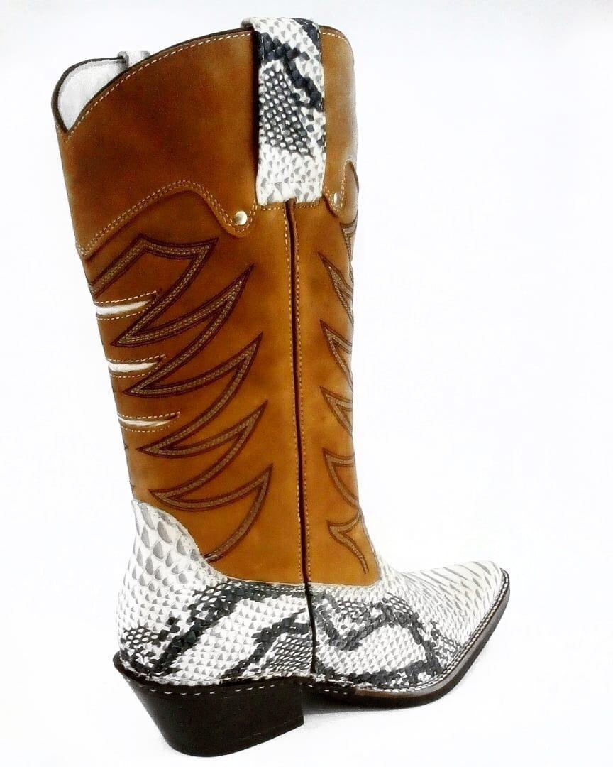 1c00fbdcf7e48a  bota country masculina cano longo texana rodeio couro  legiti. Carregando zoom. 3b336b2ca64
