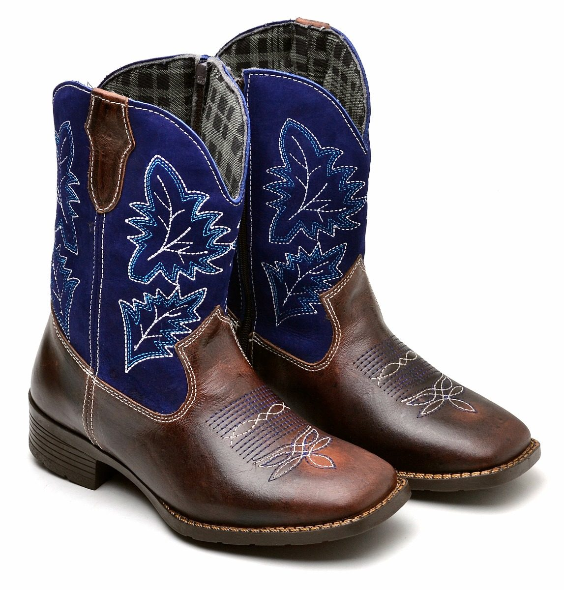 bota country masculina cano longo texana rodeio couro peao. Carregando zoom. 02342deb9e8