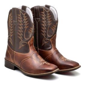 2b489aab6d Saia Couro Legítimo Festa Peao Country Rodeio Cowgirl Rodeo - Calçados,  Roupas e Bolsas com o Melhores Preços no Mercado Livre Brasil