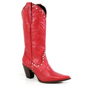 0d9855599 Sapato Cristal Acrilico Botas Silverado - Sapatos para Feminino no Mercado  Livre Brasil