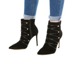 e941043a3 Sapatos Femininos - Botas Dumond no Mercado Livre Brasil