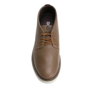 cff4261f2 Bota Eletricista 1000 Volts Kildare - Sapatos para Masculino no Mercado  Livre Brasil