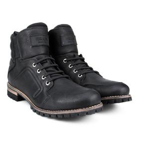 2e1eb902c Bata Masculina Masculino Botas Ferracini - Sapatos para Masculino no  Mercado Livre Brasil