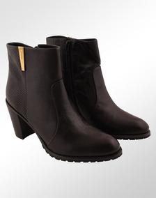 dcf0d7f676 Botas Dumond - Sapatos para Feminino no Mercado Livre Brasil
