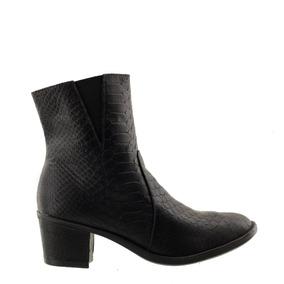 d480b9a5da Bolsa Antiga Arzon - Sapatos para Feminino no Mercado Livre Brasil