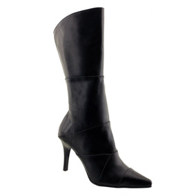 b3776e45a Bolsa Antiga Arzon - Sapatos para Feminino no Mercado Livre Brasil