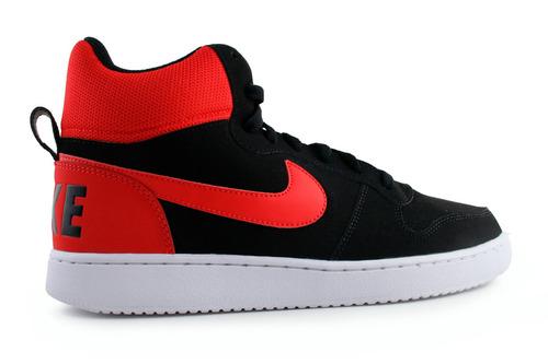 c7303442f0c26 2 Y Rojos Tenis Bota En Apagado Caso Compre Nike Cualquier De dv70dq