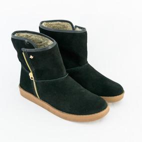 18c6e841f2f Bota Cravo E Canela Com Cadar Os Outros Tipos - Sapatos para ...