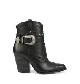 423e2c855 Bota Cravo E Canela Cano Longo - Sapatos no Mercado Livre Brasil