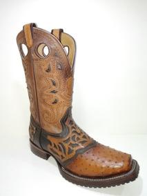Zapatos De Avestruz Cuadra Zapatos Amarillo En Mercado Libre México