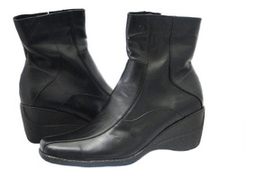 035f996cf5 Cholas De Goma Para Damas - Zapatos Mujer en Mercado Libre Venezuela