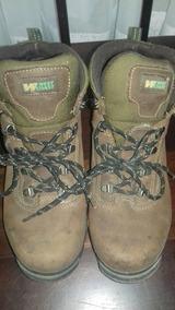 d433b78f75 Bota West Coast Usada - Sapatos, Usado com o Melhores Preços no ...