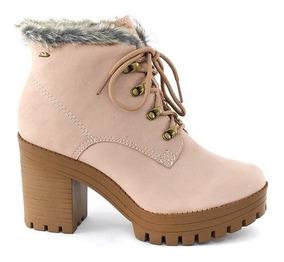 02ef07e1e Dakota Calcados - Sapatos para Feminino com o Melhores Preços no ...