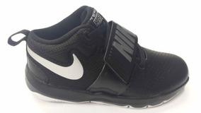 0cc321abcc Zapatillas Nike Con Abrojo N - Zapatillas Nike para Niños en Mercado ...