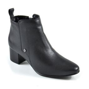 af950325a1 Bota Divalesi Cano Curto - Sapatos com o Melhores Preços no Mercado Livre  Brasil