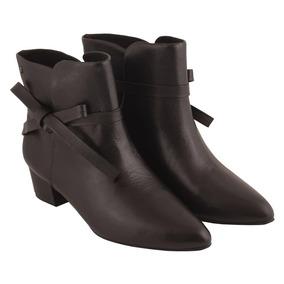 0158cc5c3 Feminino Botas Dumond - Calçados, Roupas e Bolsas no Mercado Livre ...