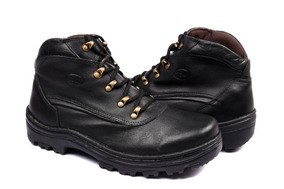 004a2f3a4c Sapatos Bubu Store Masculino Botas Tamanho 47 - Botas 47 Preto em ...
