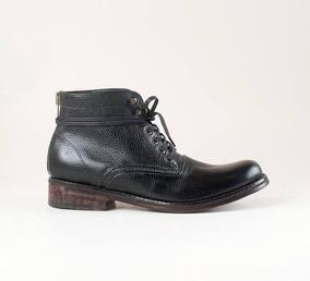 comprar lo mejor precio atractivo moderno y elegante en moda Botas Nike Cuero - Zapatos de Hombre en Mercado Libre Uruguay