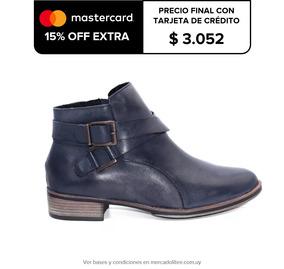 c49d5c548f Marcel Calzado Catalogo 2019 - Calzados Azul en Mercado Libre Uruguay