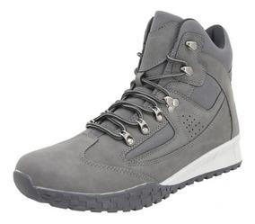 brillo encantador selección premium tienda Bota De Hombre Zapatos Para El Frio Invierno // Agta