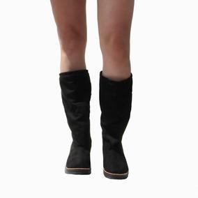 6289680d0 Faldas Invernales Mujer - Zapatos en Mercado Libre México