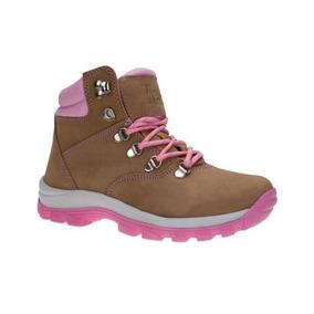 Botas Baratas Libre Zapatos Mujer En Montaña De México Hombre Mercado TPkiXZuwO