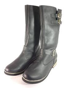 86a539e2e7 Loba Zapatos Talles Grandes - Ropa y Accesorios en Mercado Libre ...