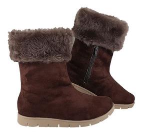 a1067191e Lojas Pernambucanas Sapatos Feminino Botas - Botas com o Melhores ...