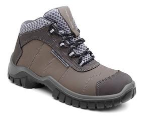 4b3d8f0f95 Sapato De Segurança Estival no Mercado Livre Brasil