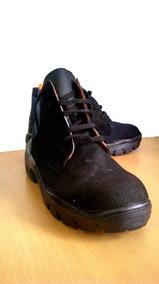 6d1aa33672e Zapatos Jovencitas Economicos - Zapatos Hombre Botas en Mercado ...