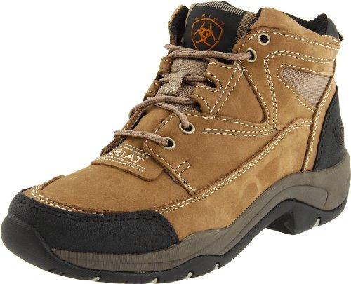 Mco bota de trabajo para mujer ariat para mujer walnutserape jpg 500x405  Mujer botas para el 5bc1a6e4f2d14