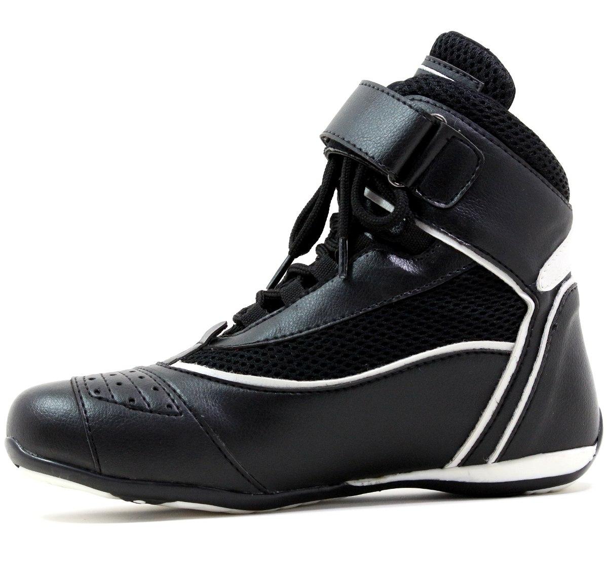 082ae1b483 bota de treino tenis feminino academia dança bike caminhada. Carregando  zoom.
